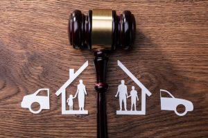 divorce mediation boise idaho